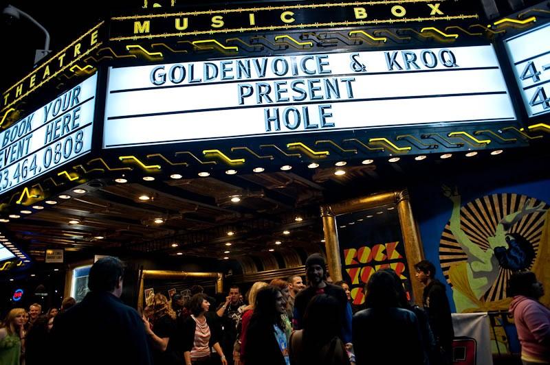 2010 - Hole-@Fonda-Marquee.jpg
