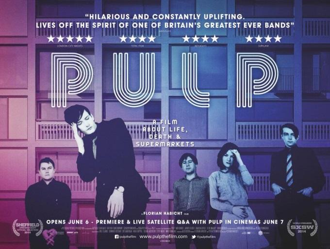 2014 - Pulp-Film.jpg